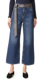 Caron Jeans