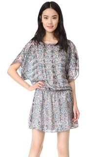 Платье Sofinne Joie
