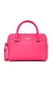 Миниатюрная сумка-портфель Lane Kate Spade New York
