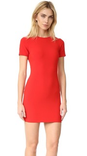 Платье Manhattan Likely