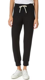 Уютные брюки LNA