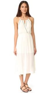 Jodi Cover Up Dress L*Space