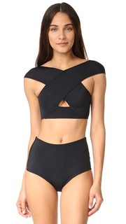 Бикини Chiara OYE Swimwear