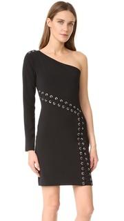 Платье Davita Parker