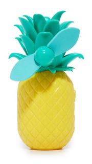 Пляжный фен в виде ананаса Sunny Life