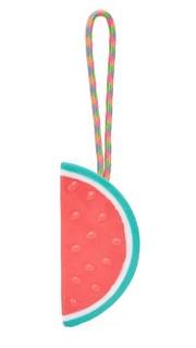 Мыло на веревке Watermelon Sunny Life