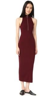 Платье Logan A.L.C.