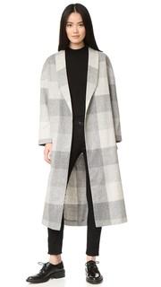 Пальто Robe AYR