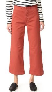 Caron Pants M.I.H Jeans