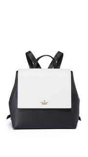 Маленький рюкзак Neema Kate Spade New York