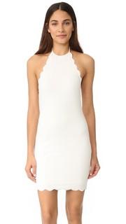 Платье Mott Marysia Swim