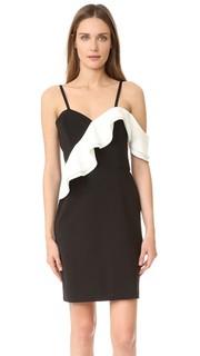 Платье Imani Parker