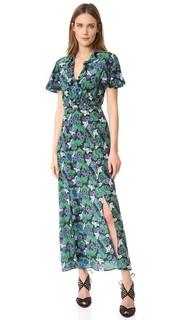 Платье Josee Saloni