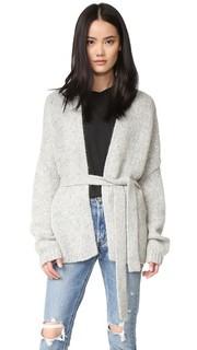Кардиган Lada 360 Sweater