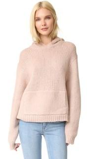 Толстовка Marisol 360 Sweater