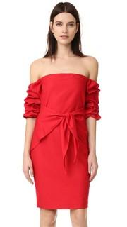 Платье Rory Amanda Uprichard