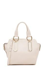 Большая сумка Paige See by Chloe