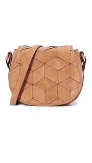 Миниатюрная седельная сумка Escapade Welden
