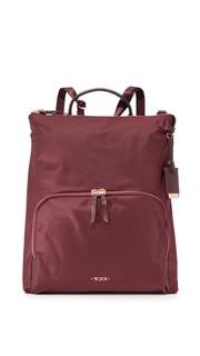 Трансформируемая сумка через плечо Jackie Tumi