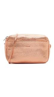 Миниатюрная сумка для фотоаппарата Baggu