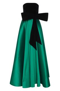 Платье Denise Sachin & Babi