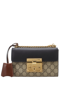 3e582ec6b1bd Купить женские сумки Gucci в интернет-магазине Lookbuck