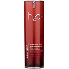 H2O+ Интенсивная коллагеновая сыворотка-лифтинг для лица Aquafirm+ 30 мл