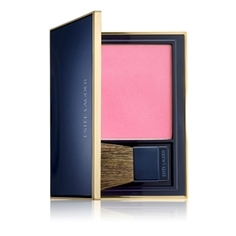 ESTEE LAUDER Румяна Pure Color Envy Sculpting Blush 310 Peach Passion 7 г