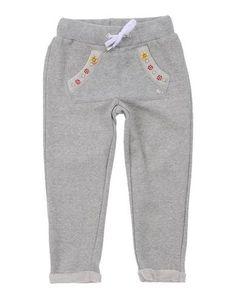 Повседневные брюки Silvian Heach Kids