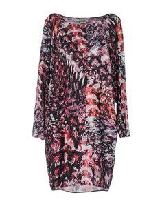 Короткое платье Twist & Tango