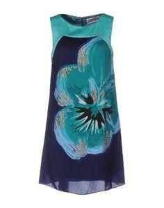 Короткое платье Miss Nenette