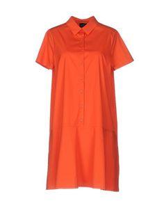 Короткое платье Gotha