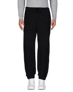 Повседневные брюки Christopher Raeburn