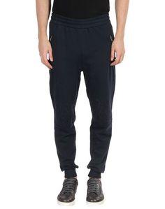Повседневные брюки LES Benjamins