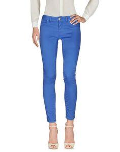 Повседневные брюки FLY Girl