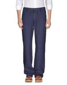 Повседневные брюки John Varvatos ★ U.S.A.