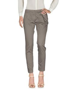 Повседневные брюки Eleventy