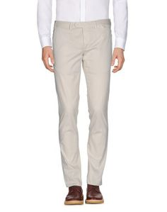 Повседневные брюки I Capresi