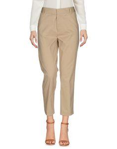 Повседневные брюки Mauro Grifoni