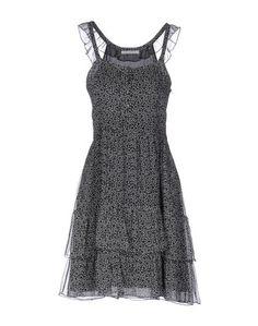 Короткое платье Gio Moretti