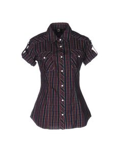 Pубашка 2 W2 M