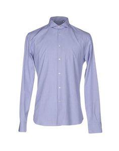 Pубашка JEY Cole MAN