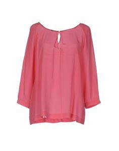 Блузка Pinko TAG