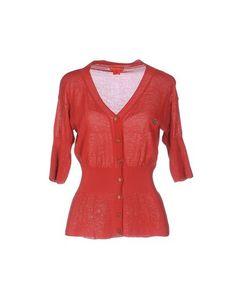 Кардиган Vivienne Westwood RED Label