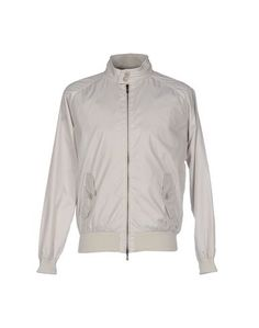 Куртка J.W. Raily