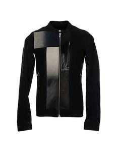 Куртка Rick Owens