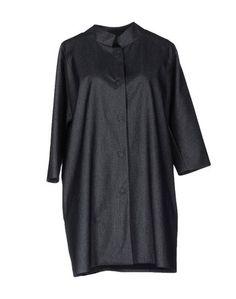 Легкое пальто Trou AUX Biches