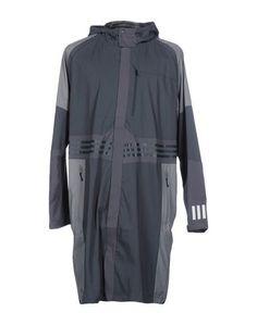 Легкое пальто Adidas Originals BY White Mountaineering