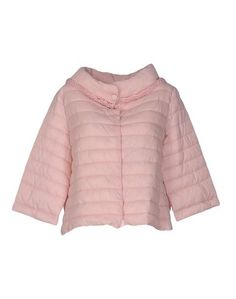 Куртка Miss Nenette