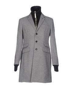 Пальто Philipp Plein Homme